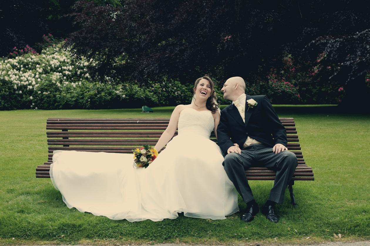 Allyson pittman wedding